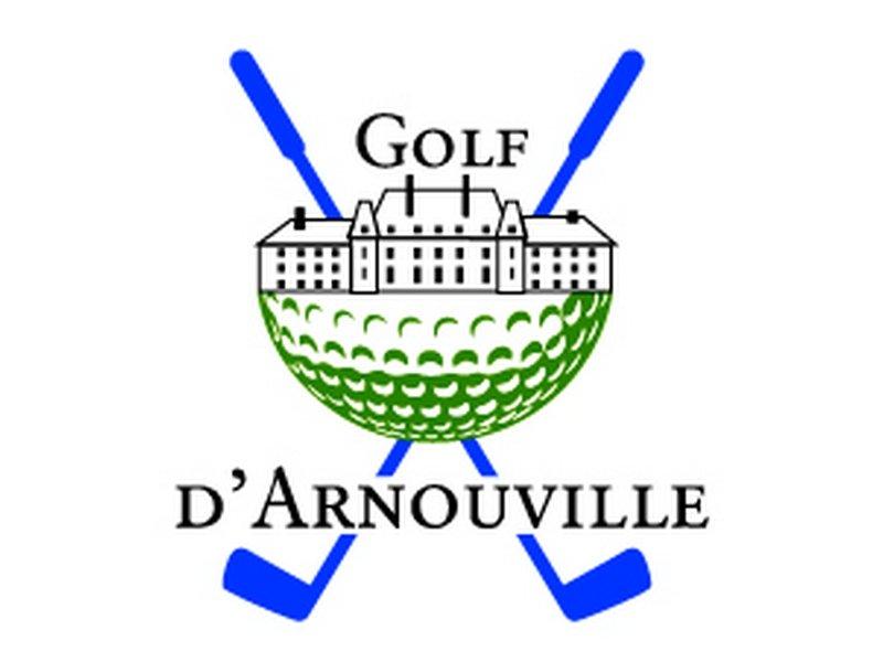 logo-golf-arnouville
