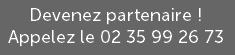 devenez_partenaire