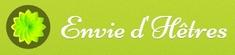 logo-envie-d-hetres-2
