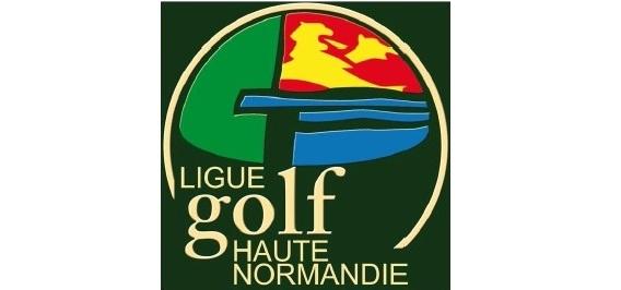 logo_liguegolf123