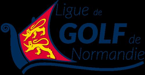 LogoLigue