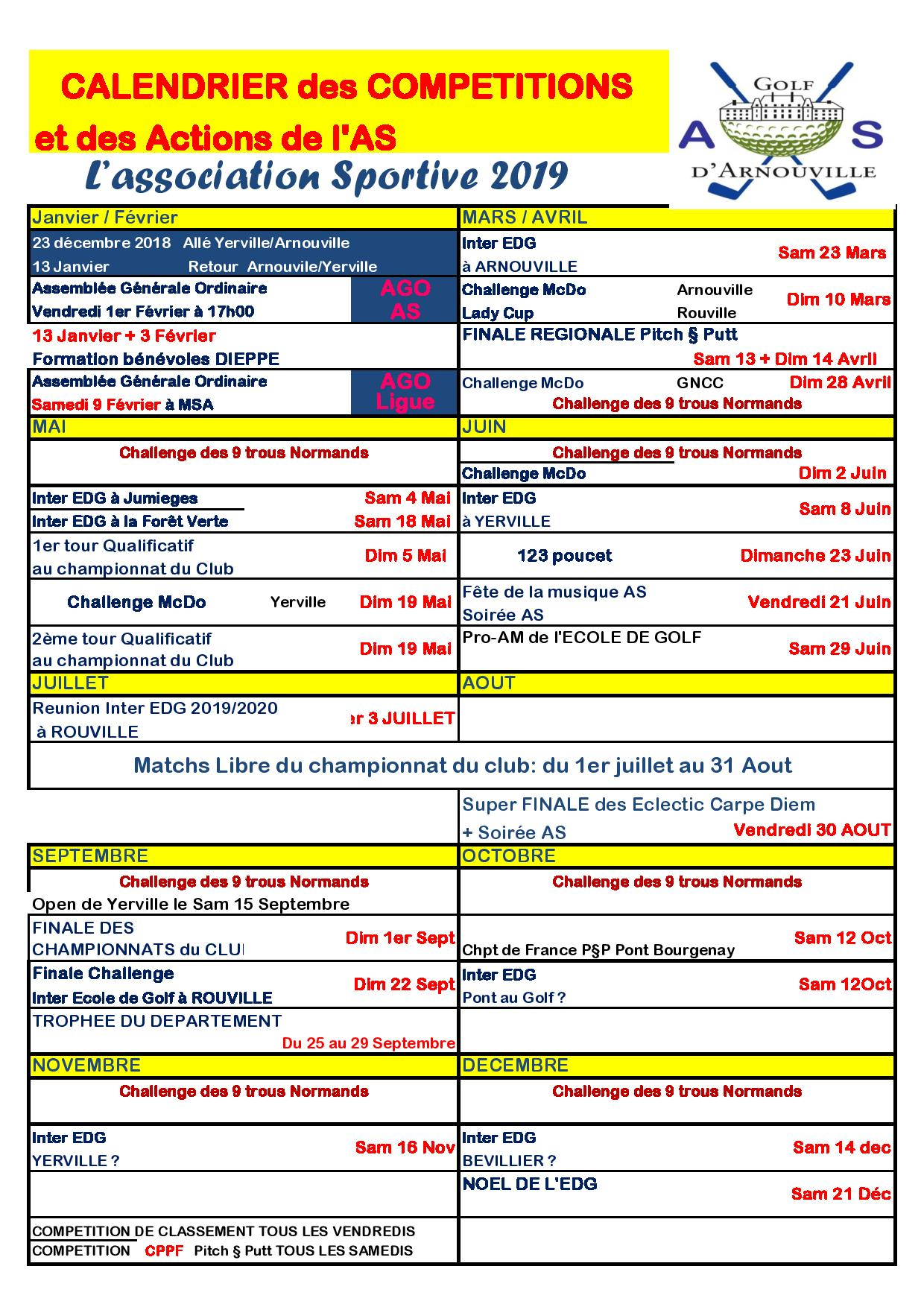CALENDRIER  COMPETITIONS 2019-page-001