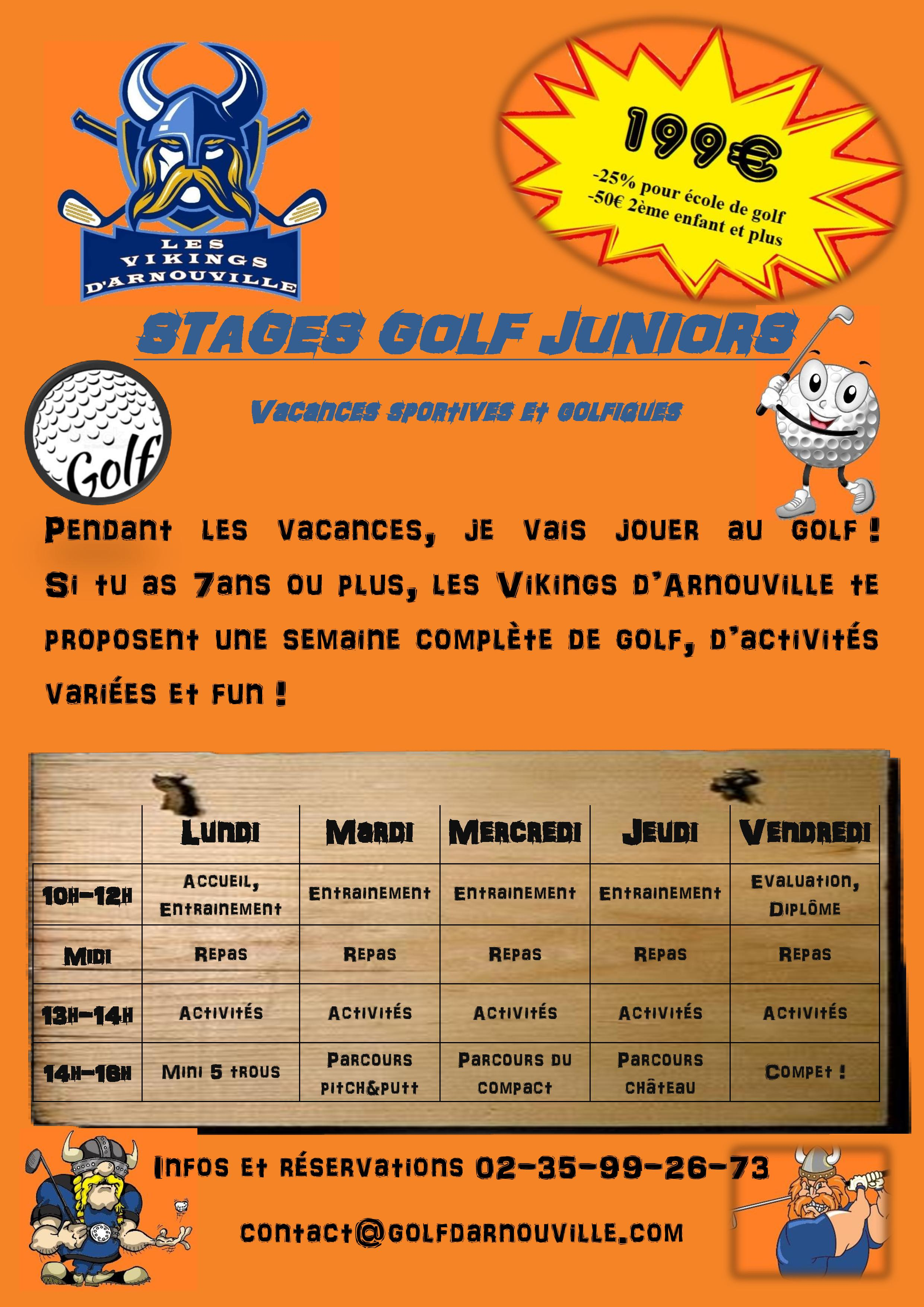 STAGES JUNIORS-page-001